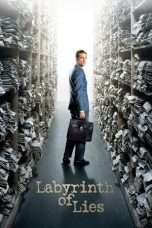 Nonton Labyrinth of Lies (2014) Subtitle Indonesia