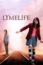 Nonton Streaming Download Drama Lymelife (2008) Subtitle Indonesia