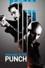 Nonton Streaming Download Drama Welcome to the Punch (2013) Subtitle Indonesia