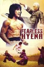 Nonton Streaming Download Drama Fearless Hyena (1979) gt Subtitle Indonesia