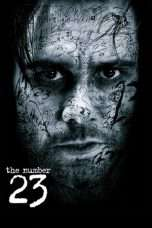 Nonton Streaming Download Drama The Number 23 (2007) jf Subtitle Indonesia