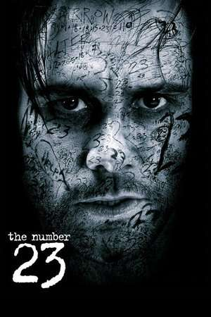 Nonton Film The Number 23 2007 Sub Indo