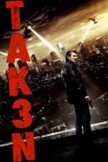 Nonton Streaming Download Drama Taken 3 (2014) jf Subtitle Indonesia