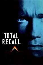 Nonton Streaming Download Drama Total Recall (1990) Subtitle Indonesia