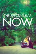 Nonton The Spectacular Now (2013) Subtitle Indonesia