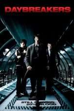 Nonton Streaming Download Drama Daybreakers (2009) jf Subtitle Indonesia