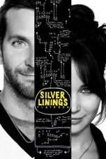 Nonton Streaming Download Drama Silver Linings Playbook (2012) Subtitle Indonesia