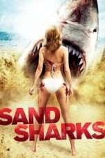 Nonton Sand Sharks (2011) Subtitle Indonesia