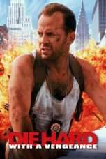 Nonton Die Hard: With a Vengeance (1995) Subtitle Indonesia