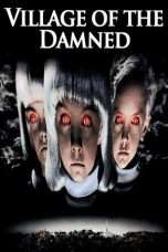 Nonton Village of the Damned (1995) Subtitle Indonesia