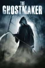Nonton Streaming Download Drama The Ghostmaker (2012) Subtitle Indonesia
