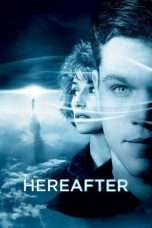 Nonton Hereafter (2010) Subtitle Indonesia