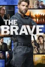 Nonton Film The Brave Season 01 Download Streaming Movie Bioskop Subtitle Indonesia