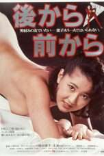 Nonton Streaming Download Drama From the Back or from the Front (1980) Subtitle Indonesia