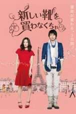 Nonton Streaming Download Drama I Have To Buy New Shoes (2012) Subtitle Indonesia