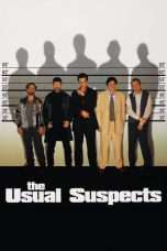 Nonton The Usual Suspects (1995) Subtitle Indonesia