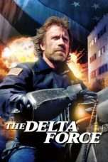 Nonton Streaming Download Drama The Delta Force (1986) Subtitle Indonesia