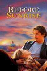 Nonton Film Before Sunrise Download Streaming Movie Bioskop Subtitle Indonesia