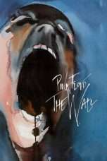 Nonton Pink Floyd: The Wall (1982) Subtitle Indonesia