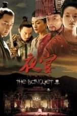 Nonton Streaming Download Drama The Banquet (2006) Subtitle Indonesia