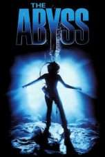 Nonton The Abyss (1989) Subtitle Indonesia