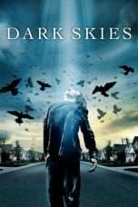 Nonton Streaming Download Drama Dark Skies (2013) Subtitle Indonesia