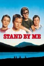 Nonton Stand by Me (1986) Subtitle Indonesia
