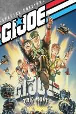 Nonton G.I. Joe: The Movie (1987) Subtitle Indonesia