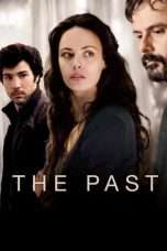 Nonton Streaming Download Drama The Past (2013) Subtitle Indonesia