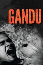 Nonton Streaming Download Drama Gandu (2010) Subtitle Indonesia