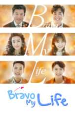 Nonton Film Bravo My Life Download Streaming Movie Bioskop Subtitle Indonesia