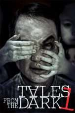 Nonton Tales From The Dark 1 (2013) Subtitle Indonesia