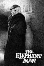 "Nonton Film The Elephant Man (<a href=""https://dramaserial.tv/year/1980/"" rel=""tag"">1980</a>) 