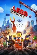 Nonton The Lego Movie (2014) Subtitle Indonesia