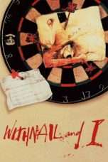 Nonton Film Withnail & I Download Streaming Movie Bioskop Subtitle Indonesia