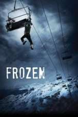 Nonton Streaming Download Drama Frozen (2010) Subtitle Indonesia
