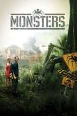 Nonton Streaming Download Drama Monsters (2010) Subtitle Indonesia