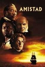 Nonton Streaming Download Drama Amistad (1997) Subtitle Indonesia