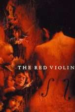 Nonton Streaming Download Drama The Red Violin (1998) jf Subtitle Indonesia