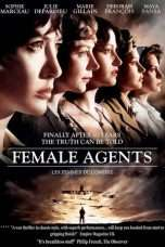 Nonton Streaming Download Drama Female Agents (2008) Subtitle Indonesia