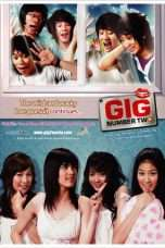 Nonton Streaming Download Drama Gig Number Two (2007) Subtitle Indonesia
