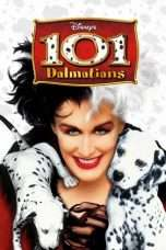 Nonton Streaming Download Drama 101 Dalmatians (1996) jf Subtitle Indonesia