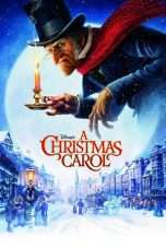 Nonton Streaming Download Drama A Christmas Carol (2009) Subtitle Indonesia