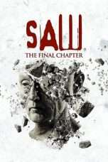 Nonton Saw: The Final Chapter (2010) Subtitle Indonesia