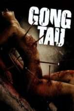 Nonton Streaming Download Drama Gong Tau (2007) Subtitle Indonesia