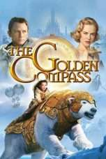 Nonton The Golden Compass (2007) Subtitle Indonesia