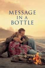 Nonton Streaming Download Drama Message in a Bottle (1999) jf Subtitle Indonesia