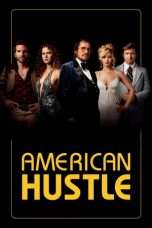 Nonton Streaming Download Drama American Hustle (2013) jf Subtitle Indonesia