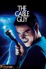 Nonton Streaming Download Drama The Cable Guy (1996) Subtitle Indonesia