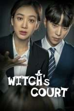 Nonton Film Witch's Court Download Streaming Movie Bioskop Subtitle Indonesia
